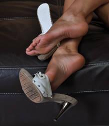 Jessy's soles 03 by DanSOLER