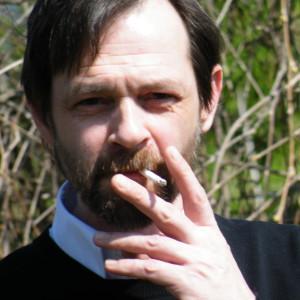 Tracuss's Profile Picture
