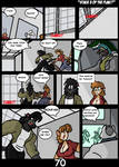 The Cat's 9 Lives! p70 by GearGades