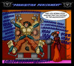 38Prohibition Punishment