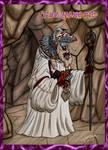 The Skeksis Heretic by GearGades