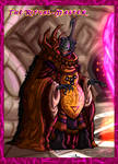 The Ritual-Master
