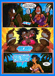Buried Chuckles Pg6 by GearGades