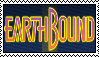 Earthbound/Mother 2 stamp by Crimson-SlayerX