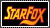 Starfox 1 stamp by Crimson-SlayerX