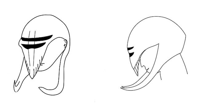 simon (vizard) Vizard_Mask_by_Randolf1712