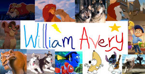 For WilliamAvery13