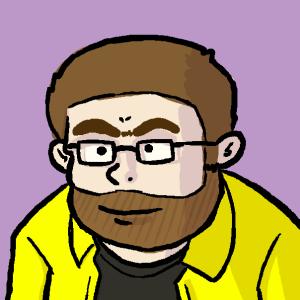 Mr-Phillby's Profile Picture
