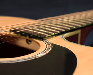 I'll learn to play it someday
