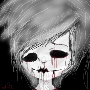 Halloween Icon by SinaiTheFabCactus