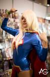 Supergirl_DC 01