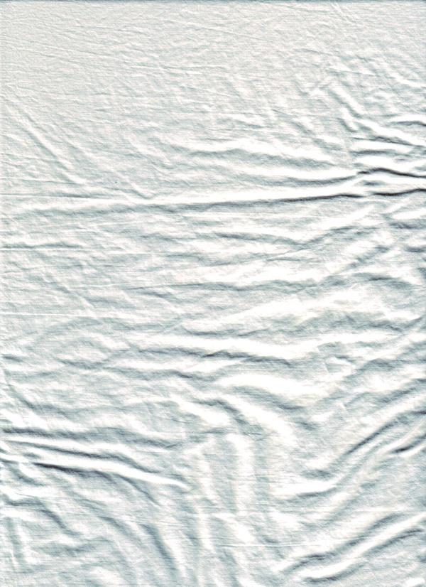 texture 12 by mondkalbstock