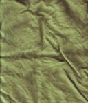texture 13