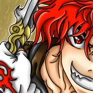 kurosakikau's Profile Picture