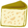 cheese_by_samateus_1987-dc6um84.png