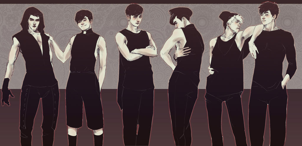 jonahsisrael blog: 2pm Adtoy Wallpaper 2pm a d t o y by