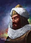 Salah Al-Din / Yusuf Ibn-Ayyub