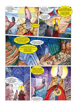 Exploration - Page 2