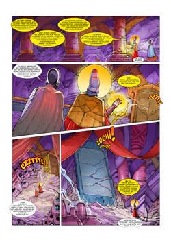 Exploration - Page 3