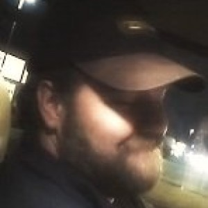 tijir's Profile Picture