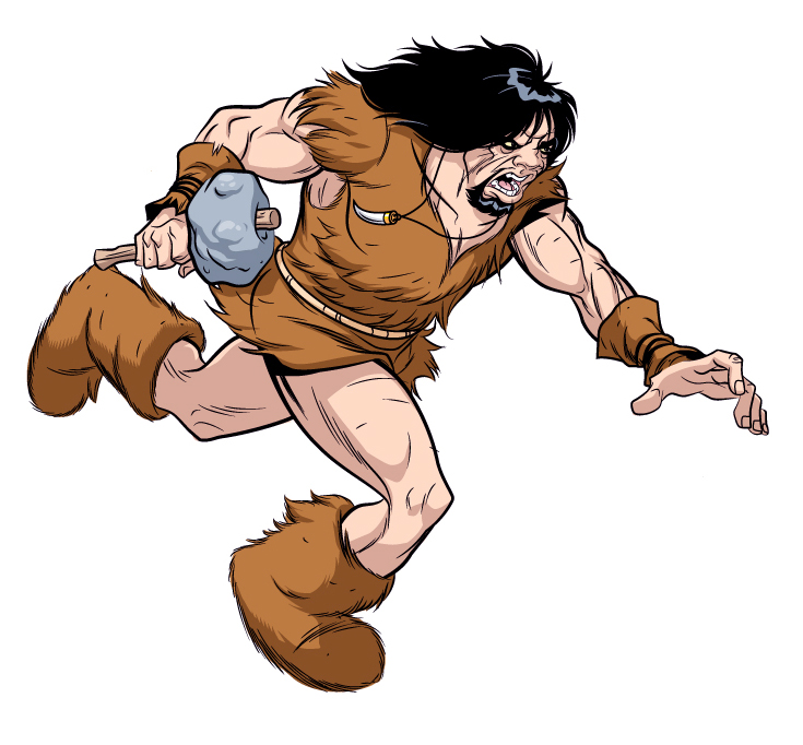 caveman clip art by lawrencechristmas on deviantart rh lawrencechristmas deviantart com caveman clipart pictures caveman clipart png