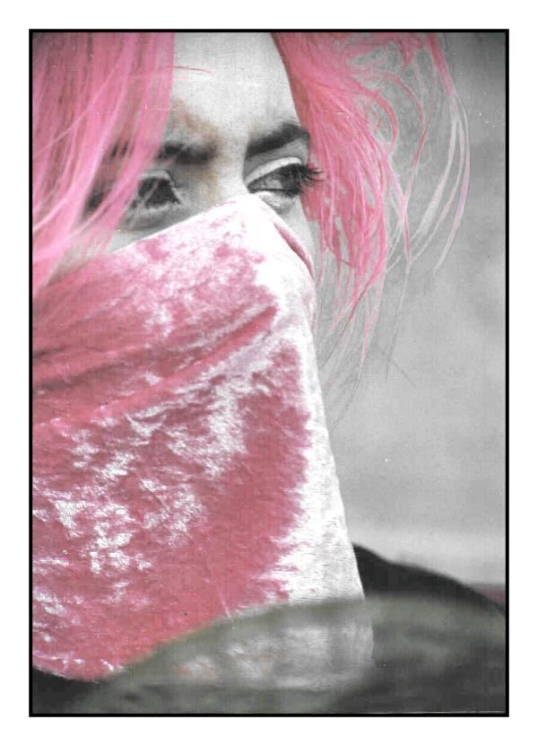+ + + Sad Eyes + + + by Naitachhal