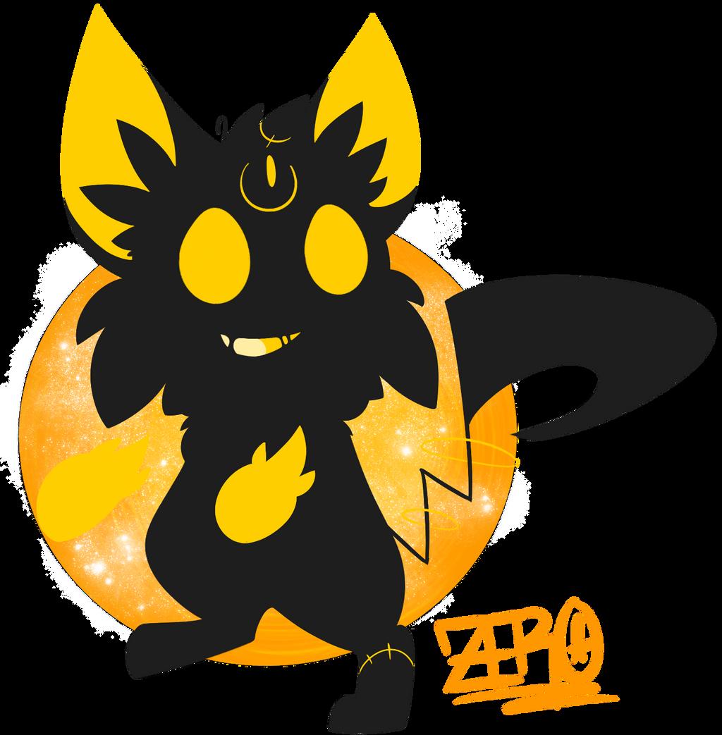 ZerosWishes's Profile Picture