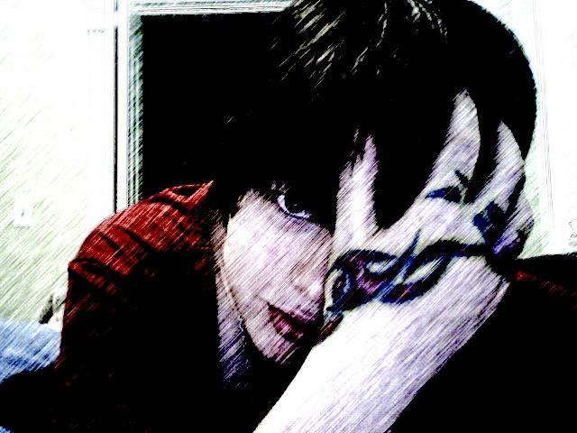 bluechick11's Profile Picture