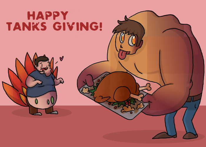 happy_tanksgiving_by_cherushii.png
