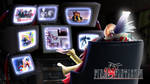 Final Fantasy VI - Through the Devil's Laboratory