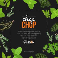 Chop Chop by kanzasid