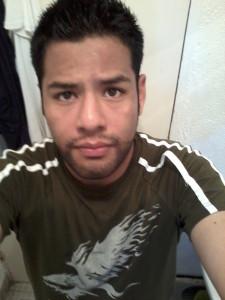 Kristofer23's Profile Picture