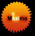 T-Maxima