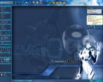 Tanka Desktop 2004