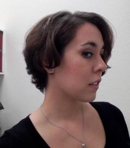 deadrabbit's Profile Picture