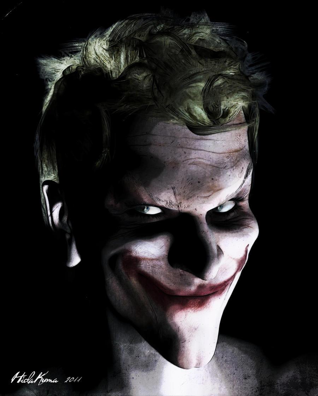 classic joker images - photo #34