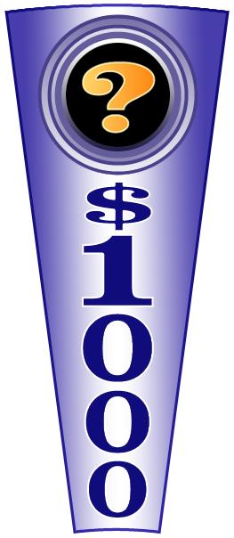 Wheel Of Fortune 2002 2004