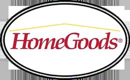 HomeGoods gift tag by wheelgenius