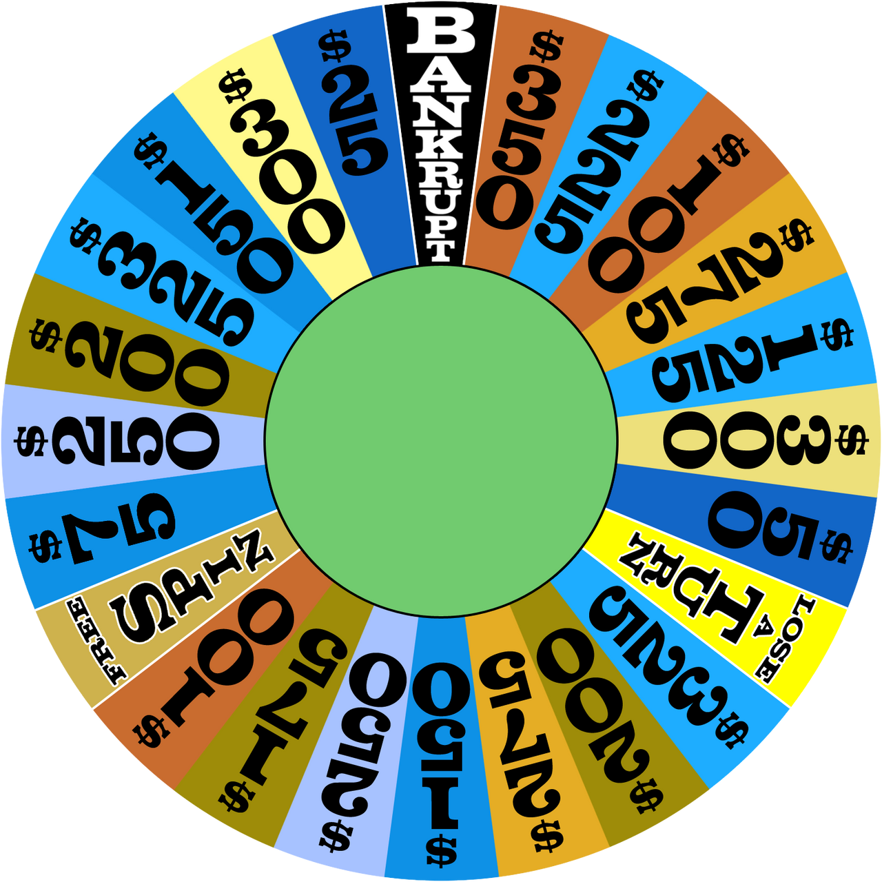 online wheel of fortune template - family feud x symbol pictures to pin on pinterest pinsdaddy