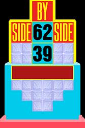 Side By Side (1994)
