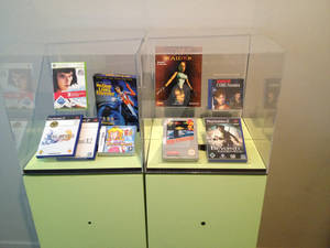 Computerspielemuseum serie 4