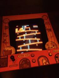 Computerspielemuseum serie 5