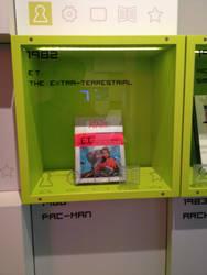 Computerspielemuseum serie 6