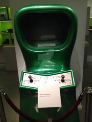 Computerspielemuseum serie 7