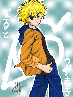 http://fc01.deviantart.com/fs7/i/2005/218/9/3/Uzumaki_Naruto_by_fer_nanda_ssk.png