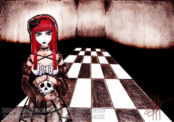 http://fc01.deviantart.com/fs15/i/2007/046/7/7/__Gothic_Girl___by_fer_nanda_ssk.jpg