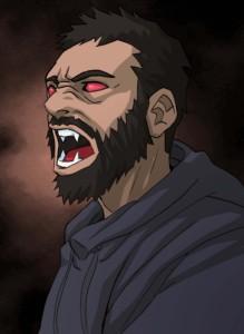 onikorosu's Profile Picture