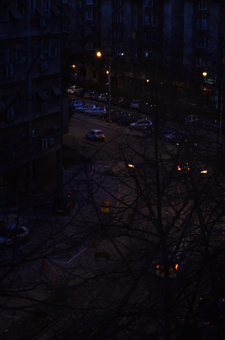 City 2 by dan4e