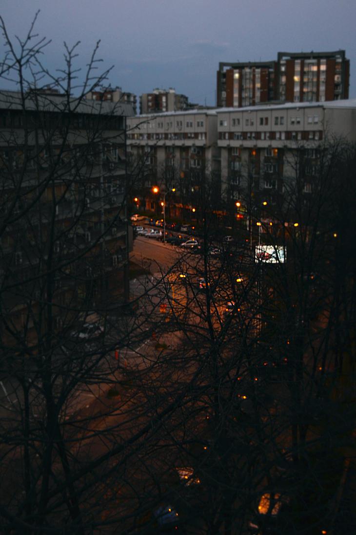City 3 by dan4e