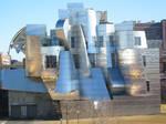 sci-stock - 8 - weisman museum